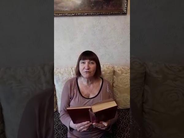 Лидия Васильевна 2020