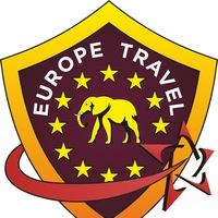 europetravelllc