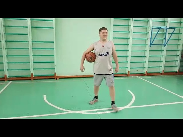 Правила игры в баскетбол. Педагог Ахметов Д.Д. (баскетбол)