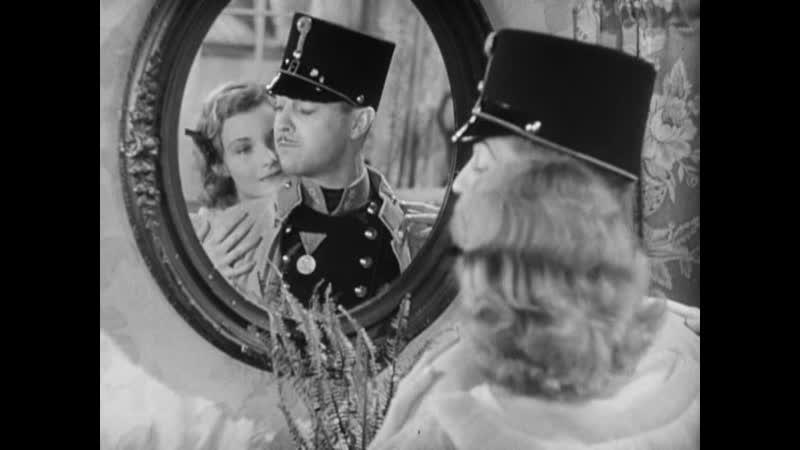 Рамон Новарро в фильме Рассвет Драма США 1931
