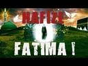 Очень грустная история про Маленькую Фатиму. До слёз .