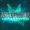 I'm an Art Designer - Всё для Фотошопа & Монтажа