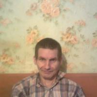 Александр Мизин