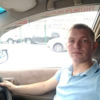 Личная фотография Максима Хлебнова