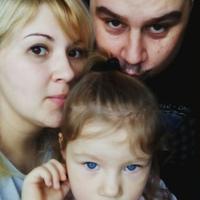 Фотография анкеты Анны Разумовской ВКонтакте