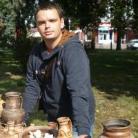 Саша Михайленко
