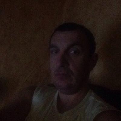 Евгений, 39, Kuvshinovo