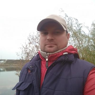 Zhenya, 38, Gomel