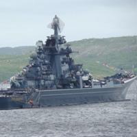 Сагитов Урал