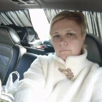 Ирина Митровци