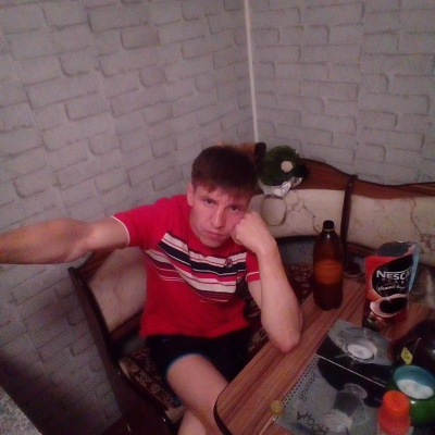 Слава, 37, Vyshniy Volochek