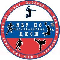 Фотография профиля Чердаклинскаи Дюсш ВКонтакте