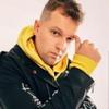 Yury Strelkin