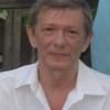 Николай Суриков