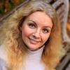 Polina Kordik