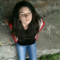 Фотография профиля Любови Власовой ВКонтакте