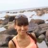 Рябикова Татьяна
