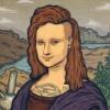 Мона Гидропона
