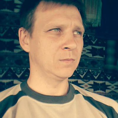 Роман, 41, Gelendzhik