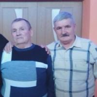 Окунев Анатолий