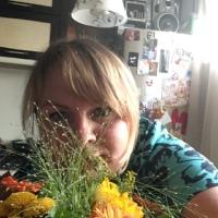 Фотография профиля Анны Матвеевой ВКонтакте