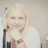 Фотография профиля Ольги Грушакевич ВКонтакте