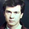 Nestor Kubaev