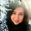 Карина Гузенко