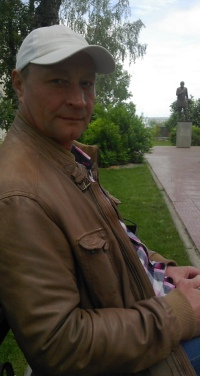 Марьин Анатолий