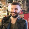 Kirill Geynts