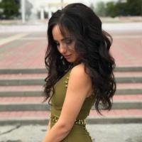 Фотография профиля Эльвины Аблямитовой ВКонтакте