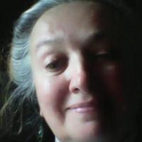 Татьяна Уралова