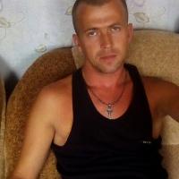 Фотография анкеты Пашы Кадрова ВКонтакте
