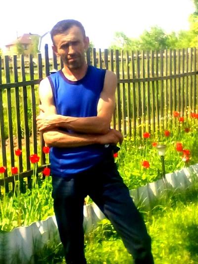 Юра, 49, Kaluga