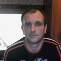 Георгий Гречин