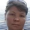 Ольга Струкова-Гамзова