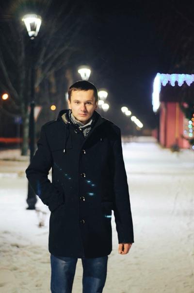 Денис, 28, Pinsk