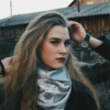 Чайковская Александра