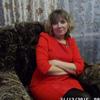 Свиридова Ольга