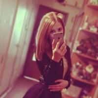 Фотография Оксаны Симоновой ВКонтакте