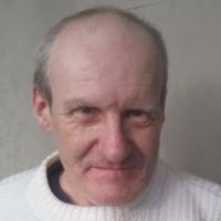 Сергей Бигар