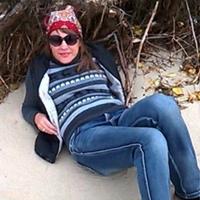 Фотография профиля Оксаны Сдобниковой ВКонтакте