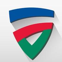Фотография анкеты Евгении Васильевой ВКонтакте