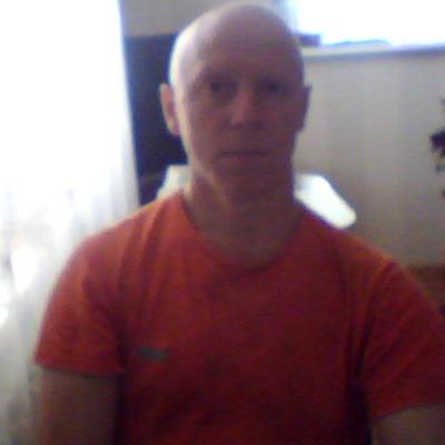 Mikhail, 49, Slonim