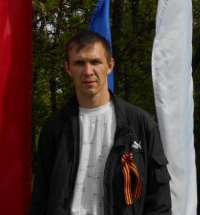 Сергей, 30, Rakitnoye