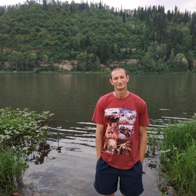 Андрей, 80, Moscow