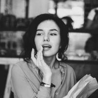 Maria Ilicheva