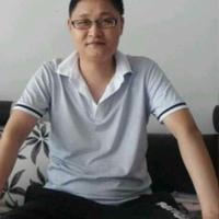 Yongshan Zhao