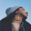 Мои аудиозаписи