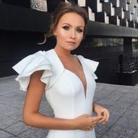 Луиза Демидова